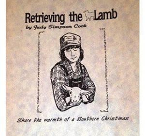 Retrieving The Lamb
