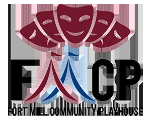 FMCP Logo